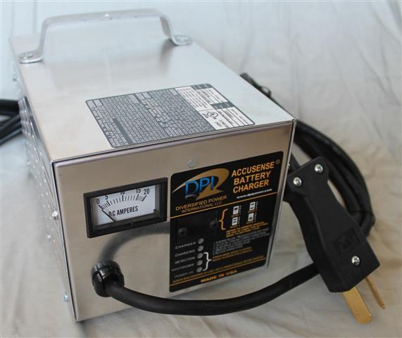 36 Volt Wiring Additionally Yamaha Golf Cart Parts Diagram On 36 Volt