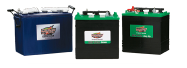 Golf Cart Batteries in Orange County CA.jpg