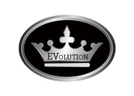 EVOLUTION Electric Vehicles