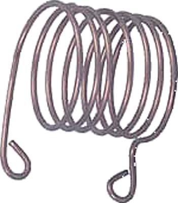 Resistor Ezgo Indust