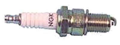 Spark plug 491055s