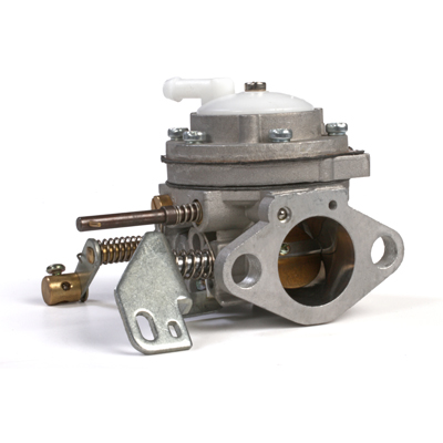Carburetors & Repair Kits