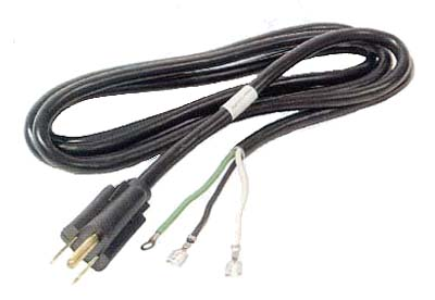 Ac Cord Set Charger Parts Cords Plugs Receptacles Dc Cord