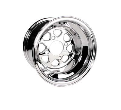 10x7 Econo Mirror Wheel