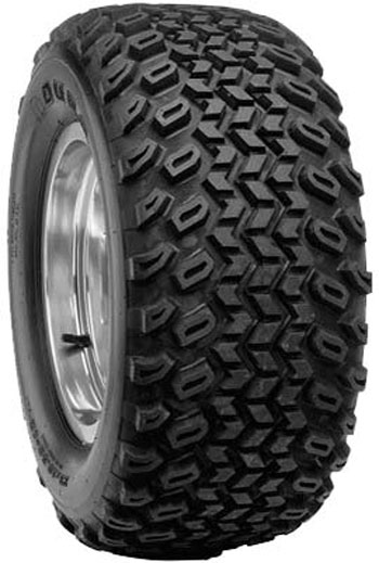 23x10 14 4 Ply All Terrain Desert Off Road Tire