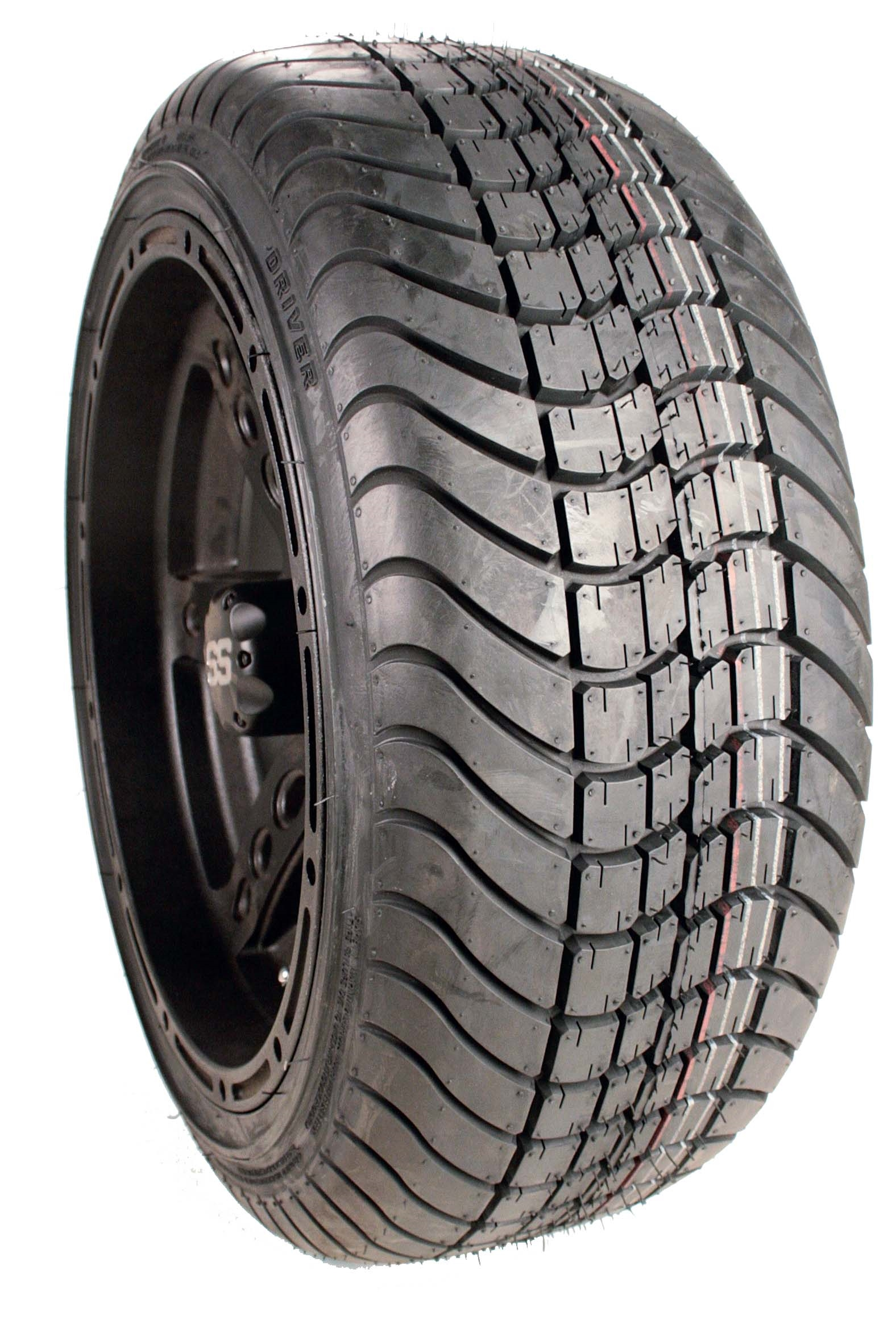 Inova Tore tire 205 40 r14 4pr innova driver
