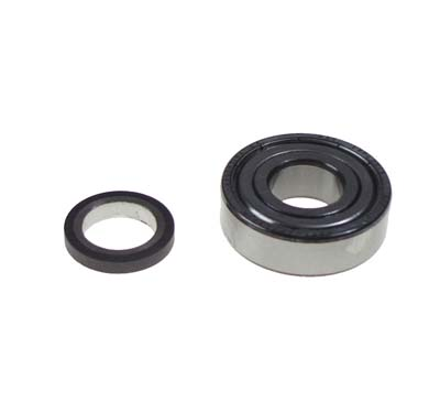 Motor Bearing Magnet Kit