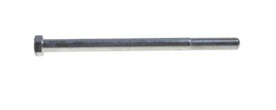 Ezgo Drive Clutch Bolt-Oem -89-06 Clutches & Parts, Drive Clutch Parts