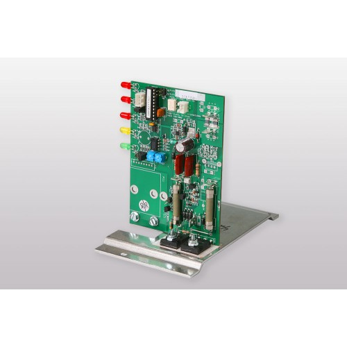 Yamaha Circuit Boards