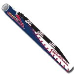 Tube Cooler, Mlb Cardinals