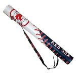Tube Cooler, Mlb Red Sox