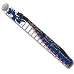 Tube Cooler, Mlb Yankees