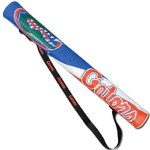 Tube Cooler, Ncaa Fl Gators