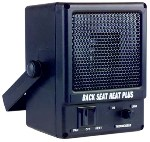 Heater*am/g/12-volt/25 Amps