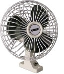Fan*1-spd/osc/white