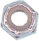 1/4-20 Nylock Hex Nut (20/Bag)