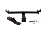 E-z-go Rxv Trailer Hitch