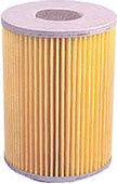 Air Filter, Oiled Yam G2
