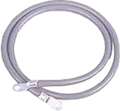 BATTERY CABLE 34 1/2