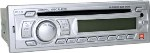 Am/fm/cd Player Water Resistant Marine Grade