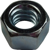 NUT 5/16-18 STAINLESS STEEL HE