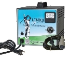 CHARGER, CC LINKS SERIES 3-PIN 48V-13A, 120/60HZ