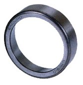 Bearing Cup Lm11910 T