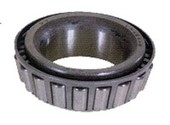 Bearing Cone Lm11949 Cc