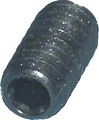 Screw For F & R Handle #408 Cc (20)