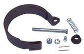 Brake Bands & Hardware