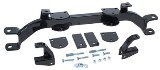 Lift Kit, Front Only, Medalist / Txt 1994-2000