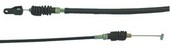 Accel/Throttle Cable -G14,16,22 67 1/2
