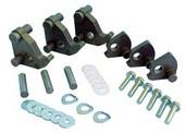 Drive Clutch Parts