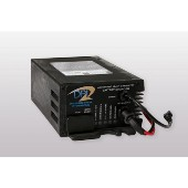 24V 20A Xcel LWC620 Series Intelligent Battery Charger