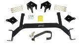 Jake'S Axle Kit, 5