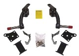 Lift Kit Ezgo Workhorse1996-2001 1/2