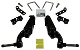 Lift-Kit,Club Car Ds 81-96 3