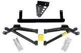 Lift Kit Yamaha G16,19,20 (97-02) G & E