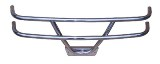 Club Car Stainless Brush Guard Ds