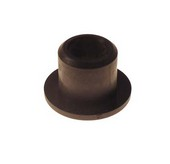 Rear Shock Bushing kits, Bushing