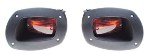 Tail Light Kit, Ez Rxv