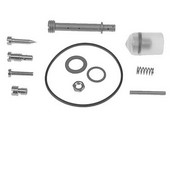 Carb Repair Kit,Ez 76-87