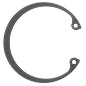 Retaining Ring,Differential,Ez