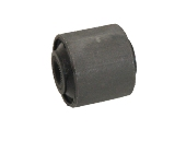 GEM CAR SUSPENSION BUSHING FRONT 05 Golf Cart