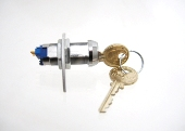 GEM KEY SWITCH