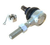 GEM CAR TIE ROD END 2005-2012