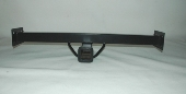 GEM UTILITY LONG BED HITCH, 1 1/4