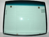 GEM Golf Cart Windshield CAR WINDSHIELD E825, E2, E4, E6, ES, EL, ELXD