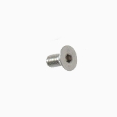 GEM CAR BRAKE DRUM SCREW, FITS FACTORY STYLE HUBS