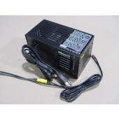 12Vdc Sump Pump System Battery Charger And Float/Pump Controller